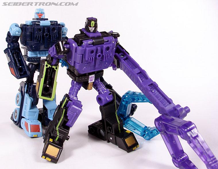 Transformers Classics Hightower (Image #60 of 66)