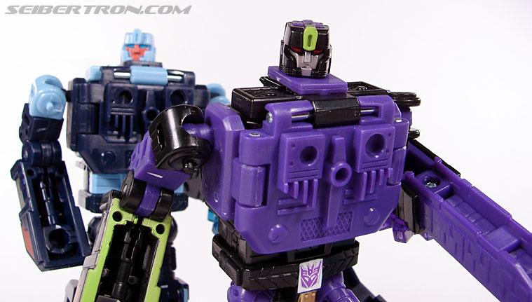 Transformers Classics Hightower (Image #61 of 66)