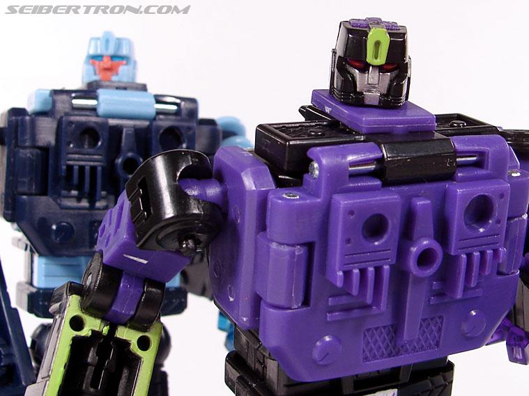 Transformers Classics Hightower (Image #62 of 66)