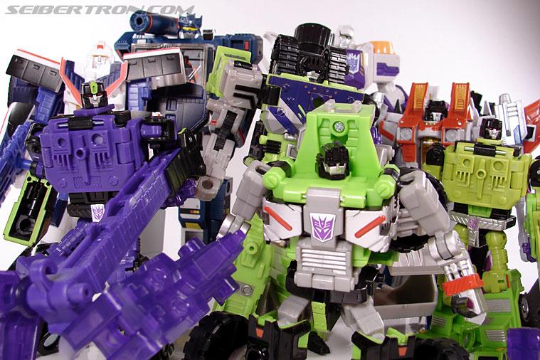 Transformers Classics Hightower (Image #64 of 66)