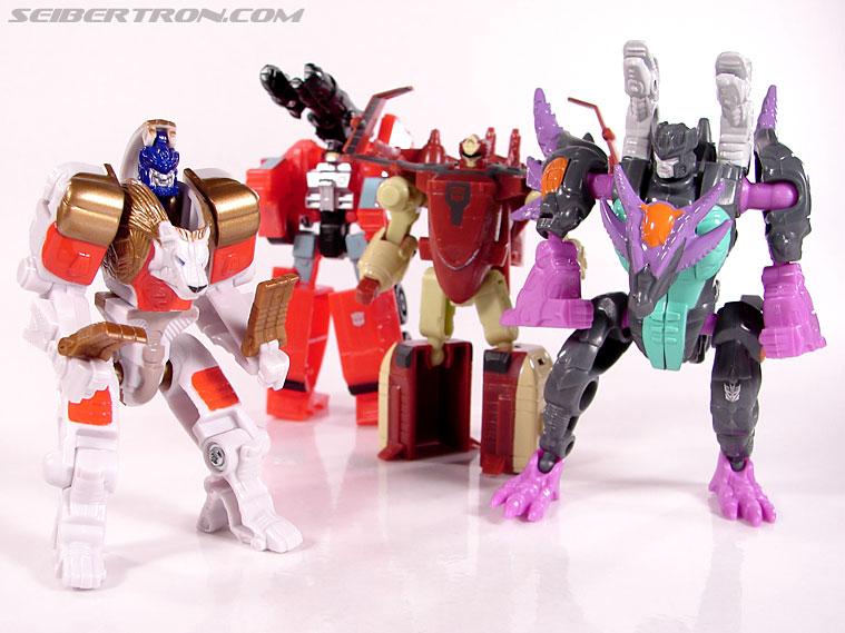 Transformers Classics Leo Prime (Image #57 of 59)