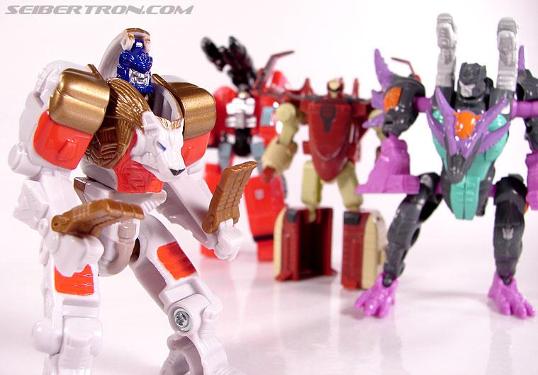Transformers Classics Leo Prime (Image #58 of 59)