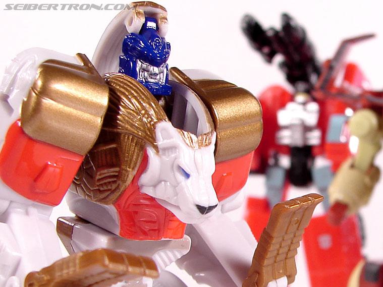 Transformers Classics Leo Prime (Image #59 of 59)