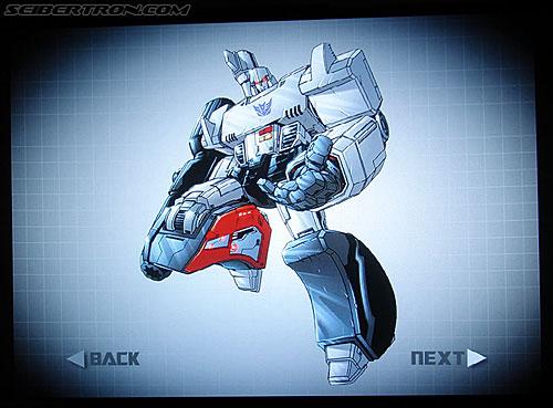 Transformers Classics Optimus Prime (25th Anniversary) (Image #71 of 267)