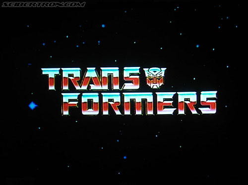 Transformers Classics Optimus Prime (25th Anniversary) (Image #75 of 267)