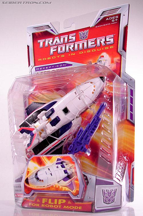 Transformers Classics Astrotrain (Image #12 of 102)