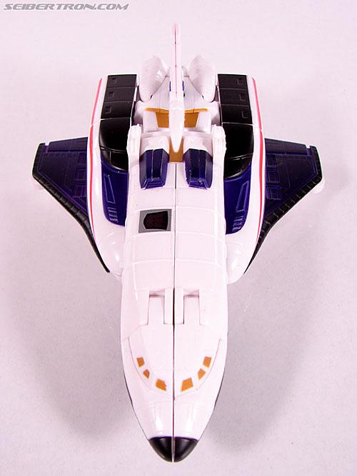 Transformers Classics Astrotrain (Image #16 of 102)