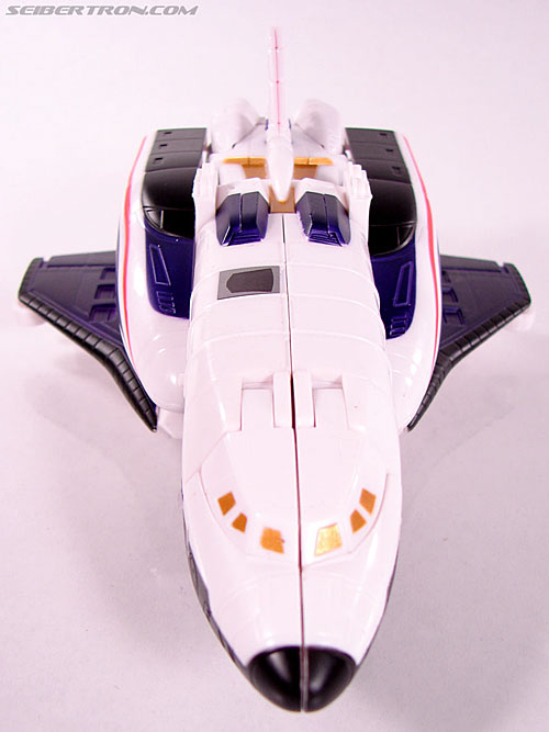 Transformers Classics Astrotrain (Image #17 of 102)