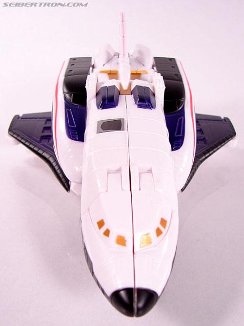 Transformers Classics Astrotrain (Image #17 of 102)
