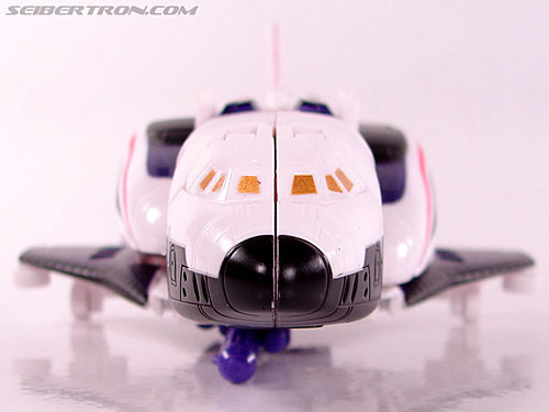 Transformers Classics Astrotrain (Image #18 of 102)