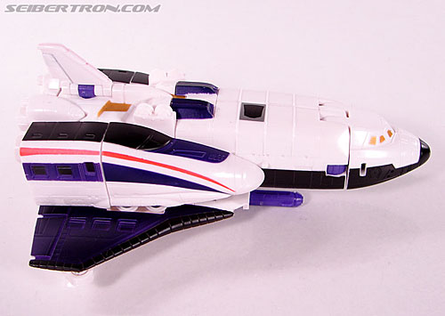 Transformers Classics Astrotrain (Image #20 of 102)