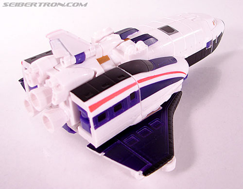 Transformers Classics Astrotrain (Image #21 of 102)