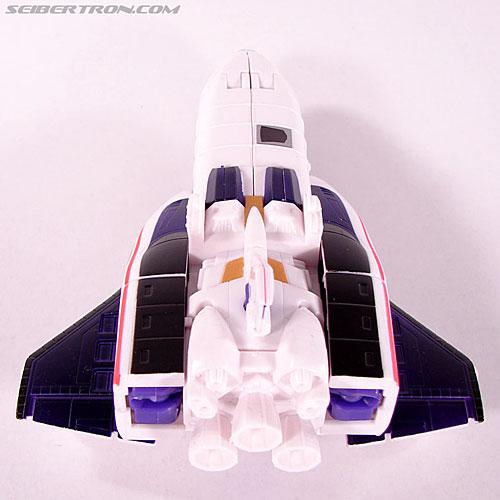 Transformers Classics Astrotrain (Image #22 of 102)