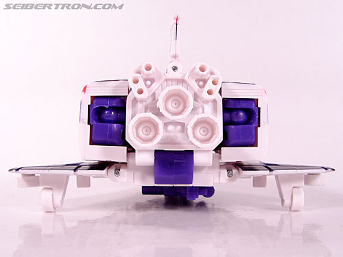 Transformers Classics Astrotrain (Image #23 of 102)