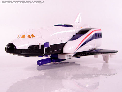 Transformers Classics Astrotrain (Image #26 of 102)