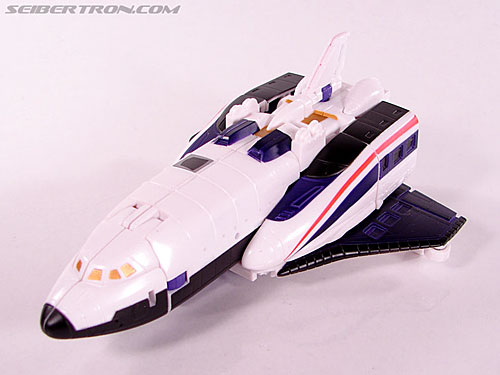 Transformers Classics Astrotrain (Image #27 of 102)