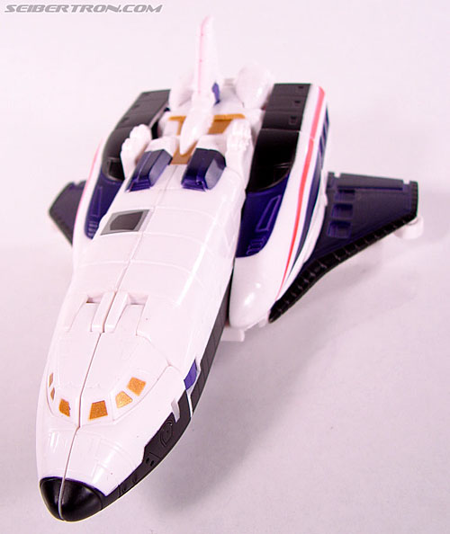 Transformers Classics Astrotrain (Image #28 of 102)