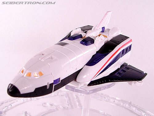 Transformers Classics Astrotrain (Image #33 of 102)