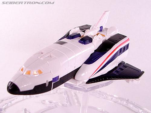 Transformers Classics Astrotrain (Image #33 of 102)
