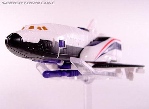 Transformers Classics Astrotrain (Image #34 of 102)