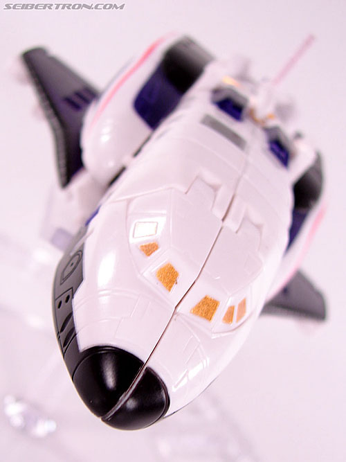 Transformers Classics Astrotrain (Image #35 of 102)