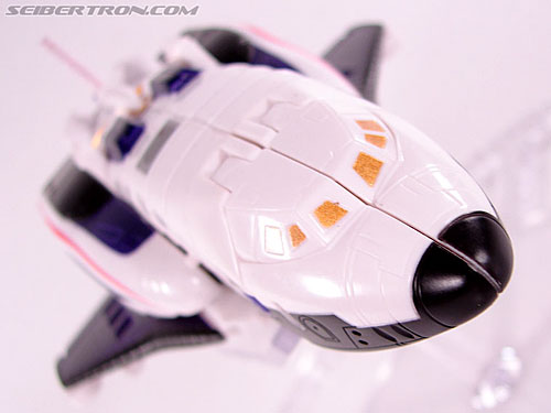 Transformers Classics Astrotrain (Image #36 of 102)