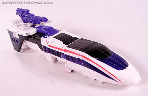 Transformers Classics Astrotrain (Image #42 of 102)