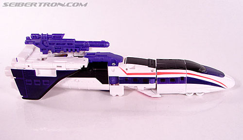 Transformers Classics Astrotrain (Image #43 of 102)