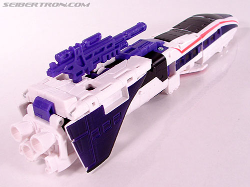 Transformers Classics Astrotrain (Image #44 of 102)