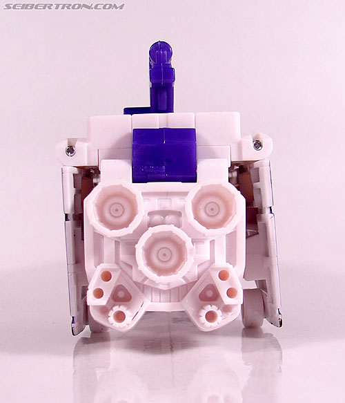 Transformers Classics Astrotrain (Image #46 of 102)