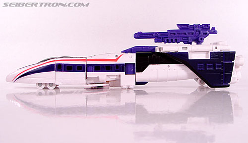 Transformers Classics Astrotrain (Image #48 of 102)