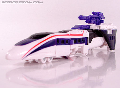 Transformers Classics Astrotrain (Image #49 of 102)