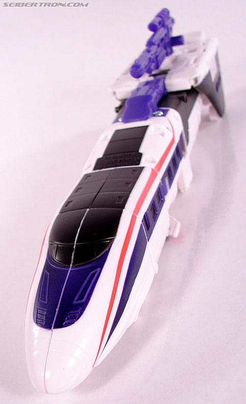 Transformers Classics Astrotrain (Image #51 of 102)