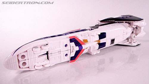 Transformers Classics Astrotrain (Image #53 of 102)