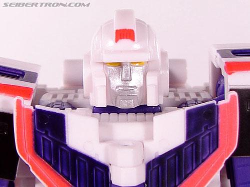 Transformers Classics Astrotrain gallery