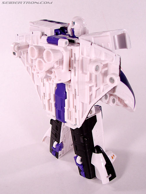 Transformers Classics Astrotrain (Image #61 of 102)