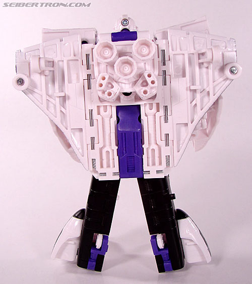 Transformers Classics Astrotrain (Image #62 of 102)