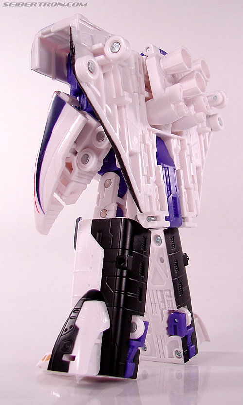 Transformers Classics Astrotrain (Image #63 of 102)