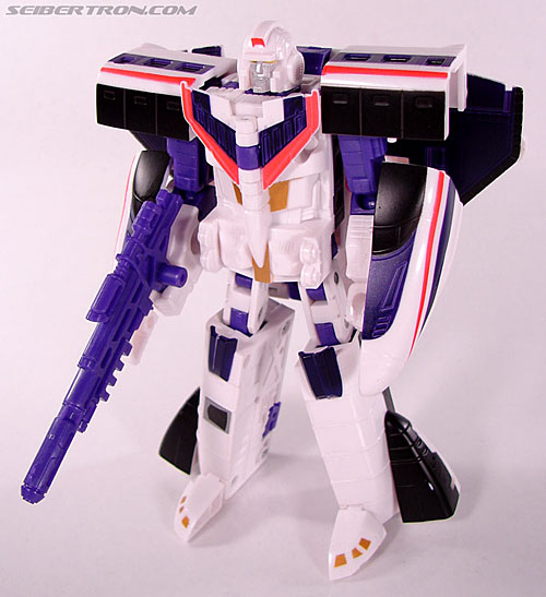 Transformers Classics Astrotrain (Image #66 of 102)