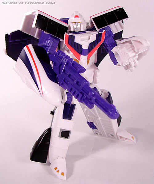 Transformers Classics Astrotrain (Image #67 of 102)