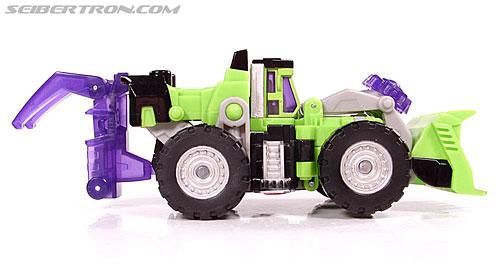 Transformers Classics Bonecrusher (Image #11 of 62)