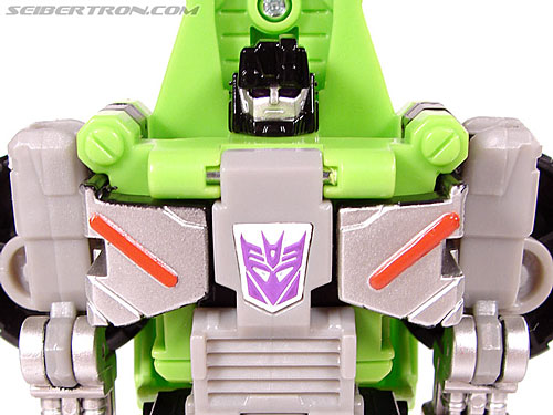 Transformers Classics Bonecrusher (Image #23 of 62)