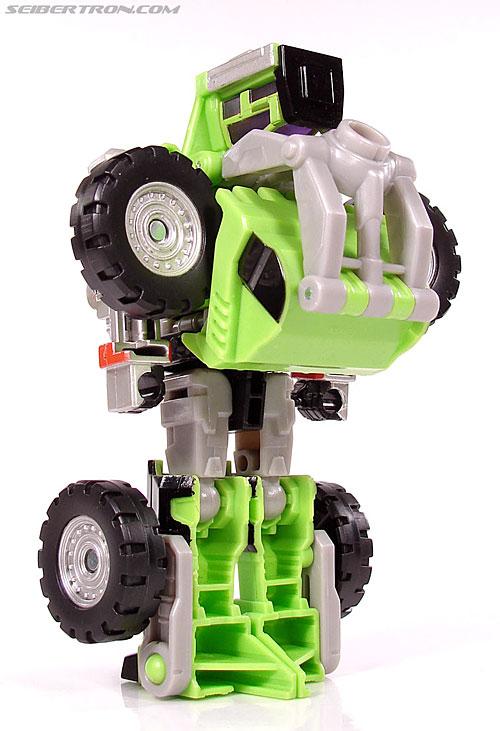 Transformers Classics Bonecrusher (Image #31 of 62)