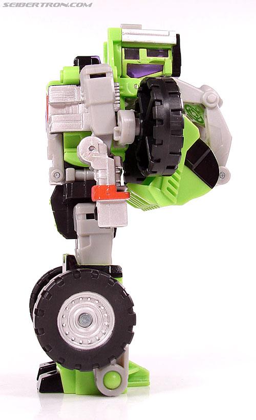 Transformers Classics Bonecrusher (Image #32 of 62)