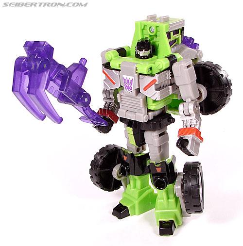 Transformers Classics Bonecrusher (Image #35 of 62)