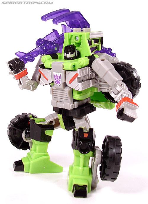 Transformers Classics Bonecrusher (Image #38 of 62)