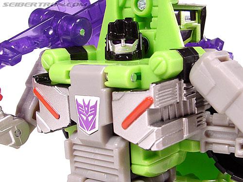 Transformers Classics Bonecrusher (Image #40 of 62)