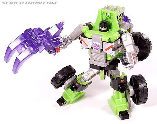 Transformers Classics Bonecrusher (Image #44 of 62)