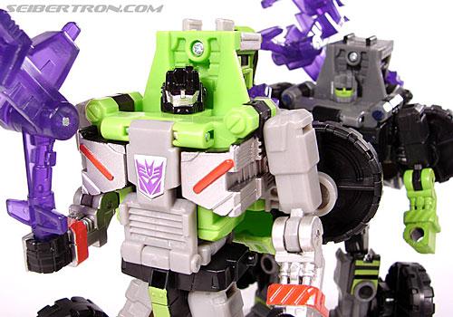 Transformers Classics Bonecrusher (Image #50 of 62)