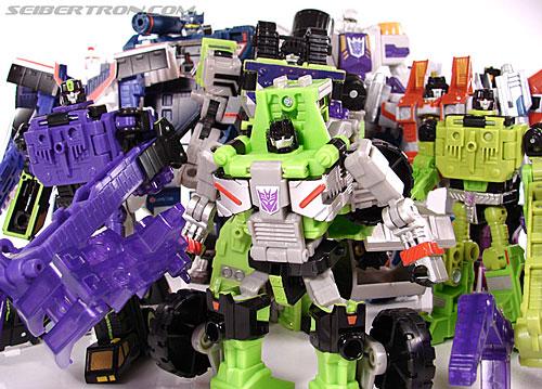 Transformers Classics Bonecrusher (Image #61 of 62)